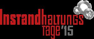 IHT2015 Logo