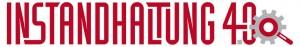 Instandhaltung_40_Logo_web (jpg)