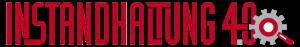 Instandhaltung_40_Logo_web (png)