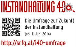 Visitenkarte_IH40-Online-Umfrage (250)
